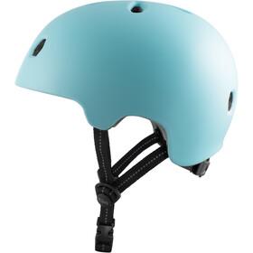 TSG Meta Solid Color Casco, azul